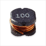 Choke Coil Power Inductor