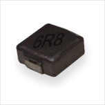 Molding Type Power Inductor