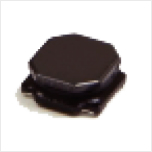 Shielding Power Inductor